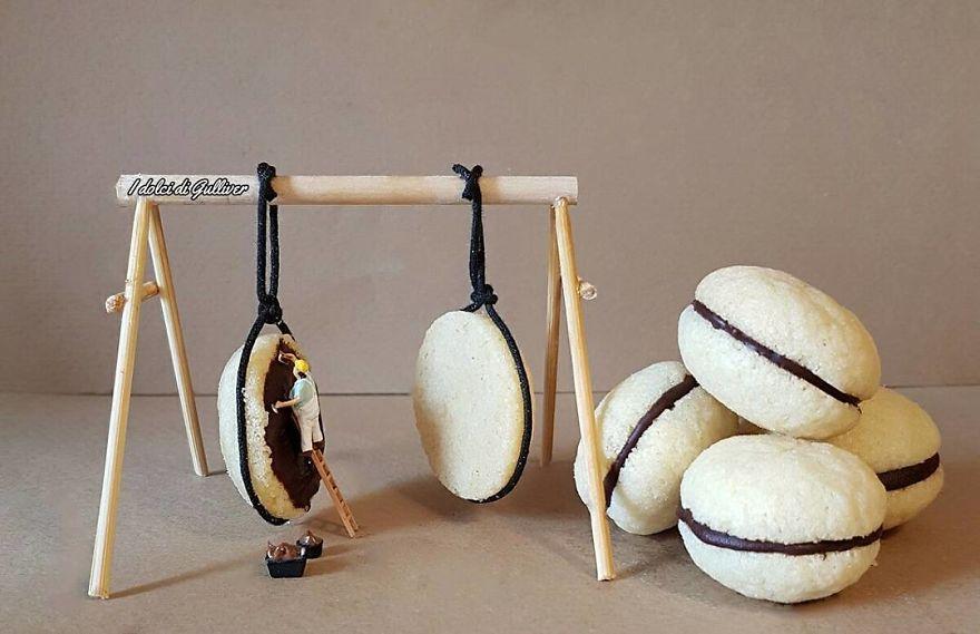 dolci-dessert-mondi-miniatura-matteo-stucchi-i-dolci-di-gulliver-17