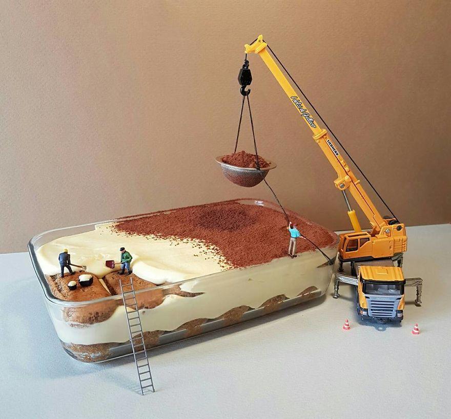 dolci-dessert-mondi-miniatura-matteo-stucchi-i-dolci-di-gulliver-19