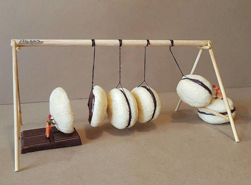 dolci-dessert-mondi-miniatura-matteo-stucchi-i-dolci-di-gulliver-20