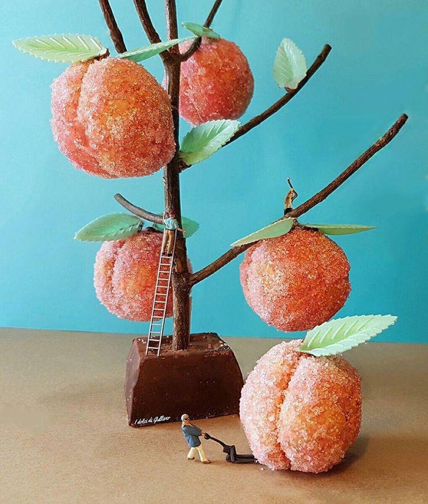 dolci-dessert-mondi-miniatura-matteo-stucchi-i-dolci-di-gulliver-21