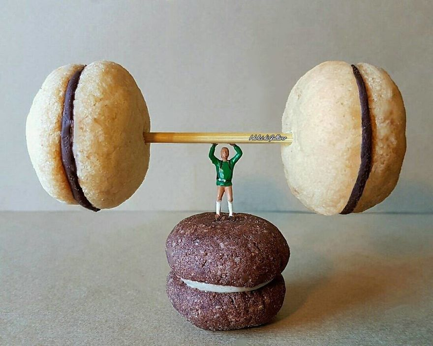 dolci-dessert-mondi-miniatura-matteo-stucchi-i-dolci-di-gulliver-22