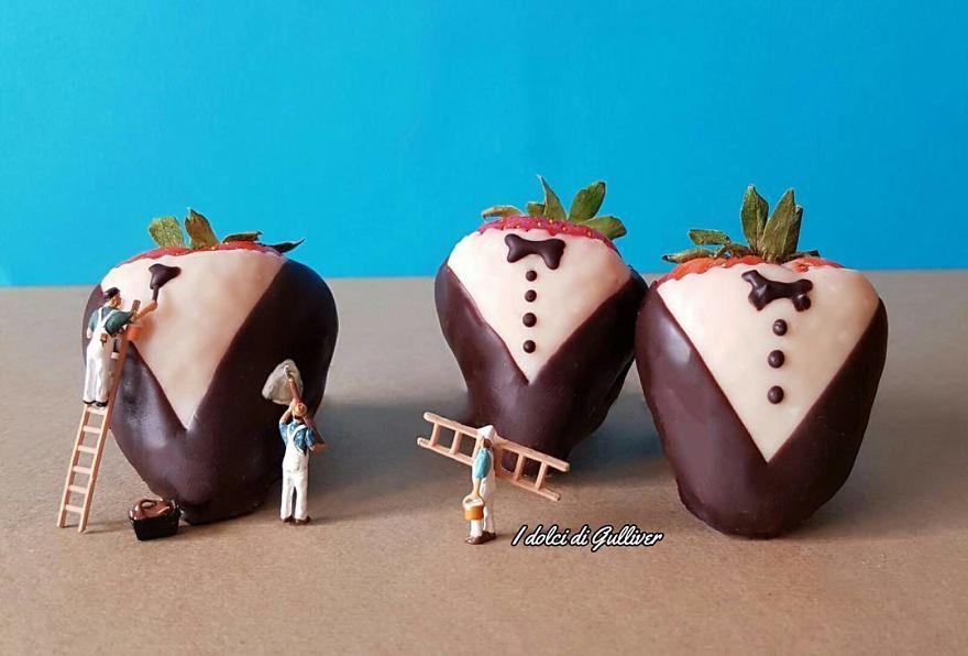 dolci-dessert-mondi-miniatura-matteo-stucchi-i-dolci-di-gulliver-25