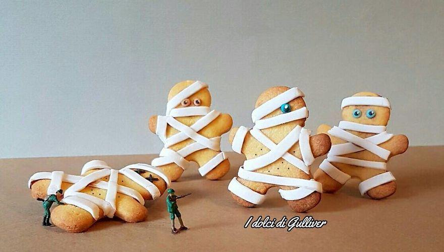 dolci-dessert-mondi-miniatura-matteo-stucchi-i-dolci-di-gulliver-26