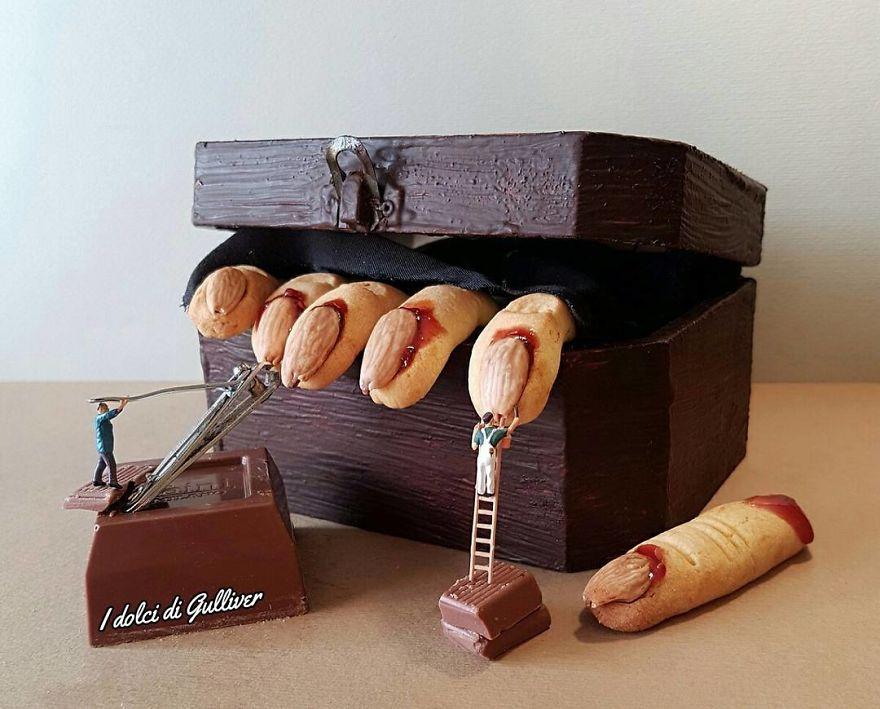 dolci-dessert-mondi-miniatura-matteo-stucchi-i-dolci-di-gulliver-27