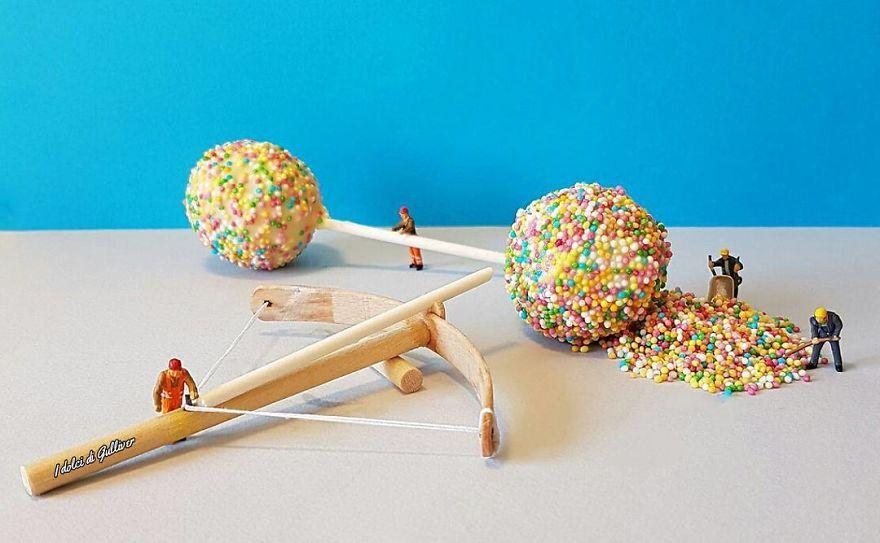 dolci-dessert-mondi-miniatura-matteo-stucchi-i-dolci-di-gulliver-29