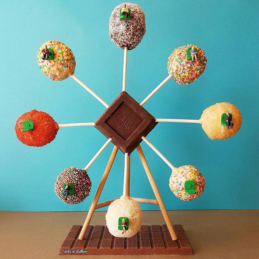dolci-dessert-mondi-miniatura-matteo-stucchi-i-dolci-di-gulliver-30
