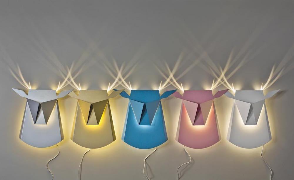lampade-sembrano-sculture-diventano-animali-popup-lighting-01