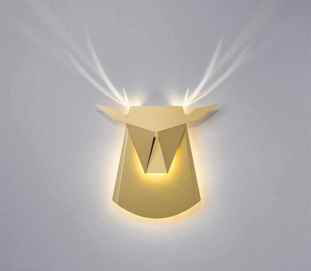 lampade-sembrano-sculture-diventano-animali-popup-lighting-04