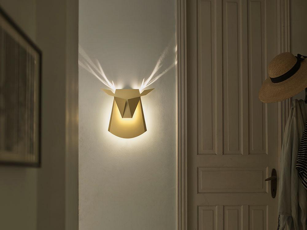 lampade-sembrano-sculture-diventano-animali-popup-lighting-05