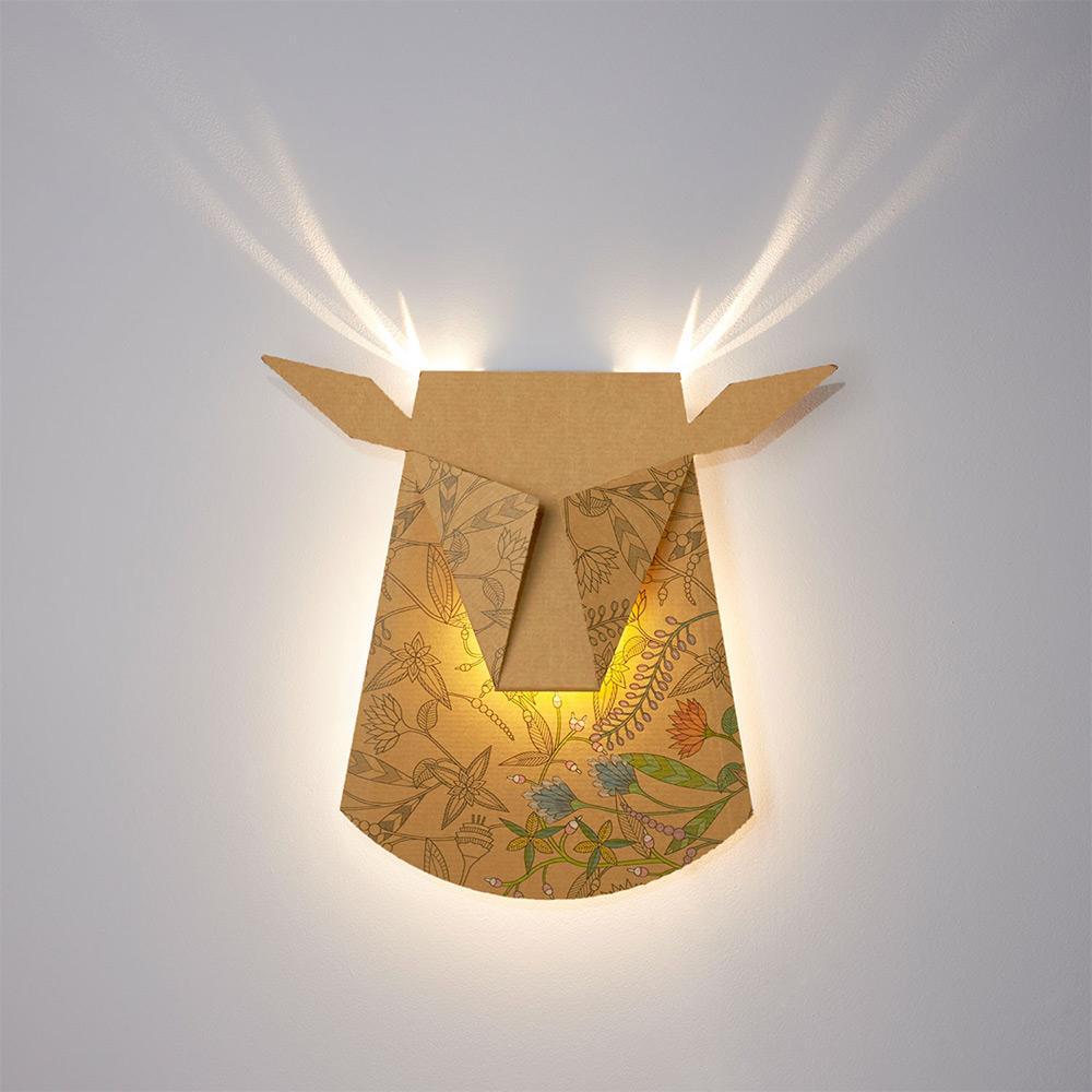 lampade-sembrano-sculture-diventano-animali-popup-lighting-06