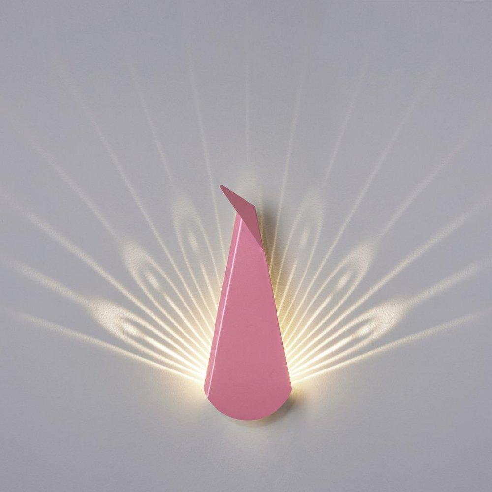 lampade-sembrano-sculture-diventano-animali-popup-lighting-09