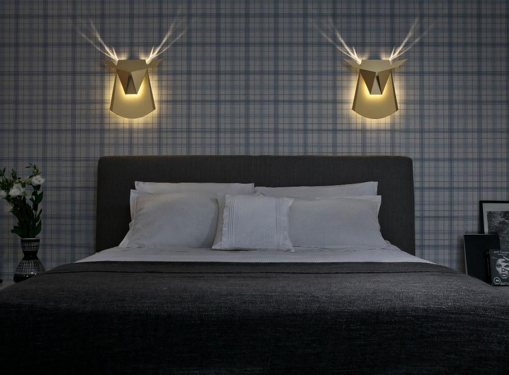 lampade-sembrano-sculture-diventano-animali-popup-lighting-10