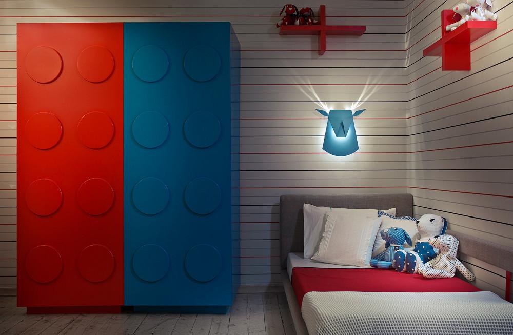 lampade-sembrano-sculture-diventano-animali-popup-lighting-11