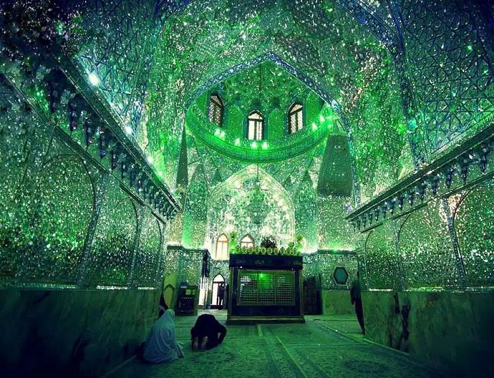 mausoleo-mausoleo-shah-ceragh-shiraz-iran-1
