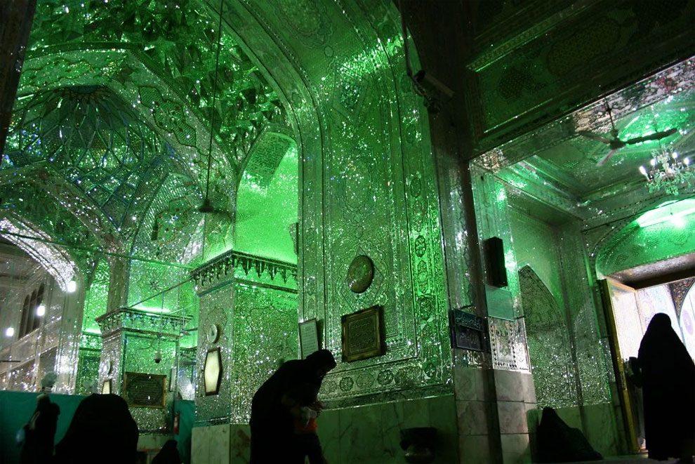 mausoleo-mausoleo-shah-ceragh-shiraz-iran-3