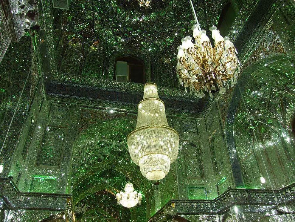 mausoleo-mausoleo-shah-ceragh-shiraz-iran-5