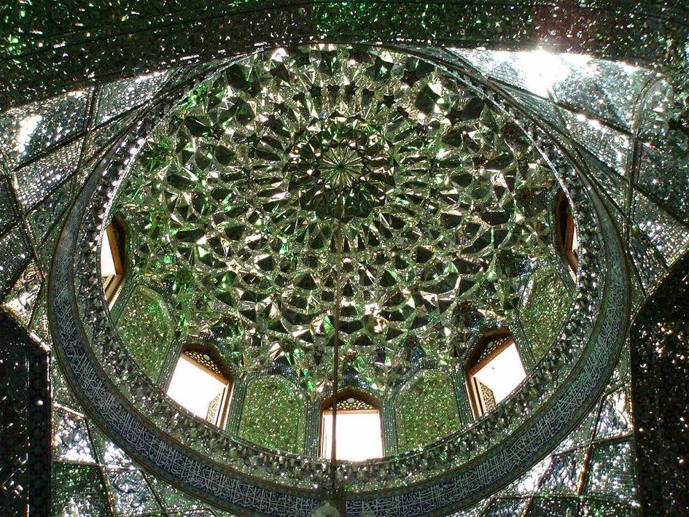 mausoleo-mausoleo-shah-ceragh-shiraz-iran-6
