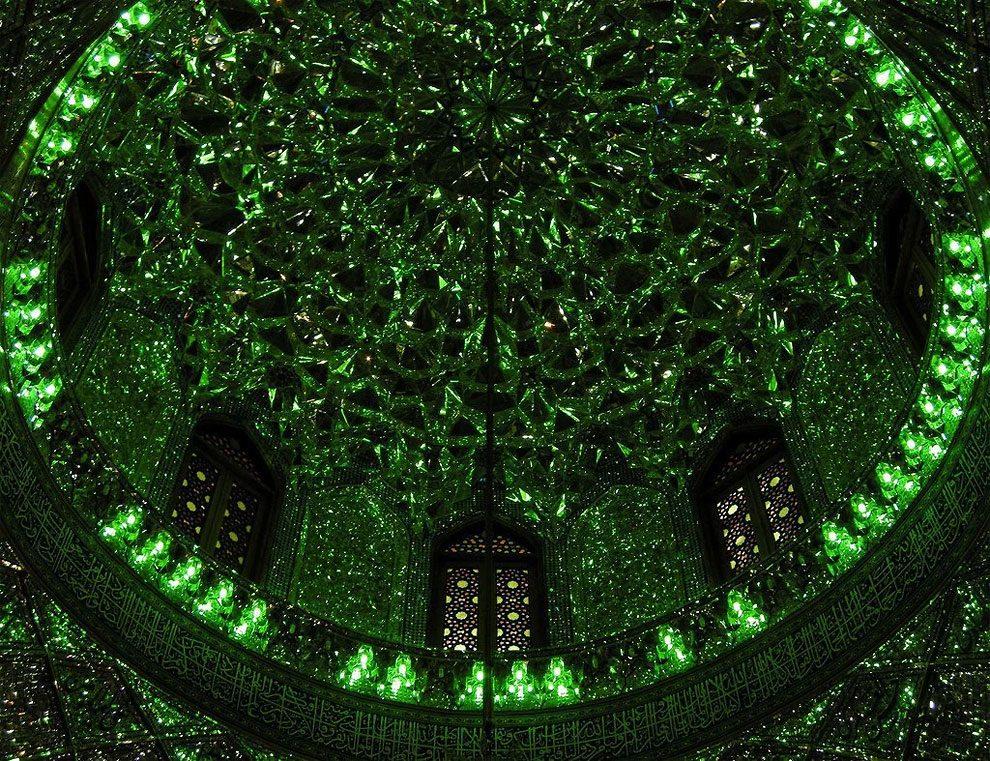 mausoleo-mausoleo-shah-ceragh-shiraz-iran-7