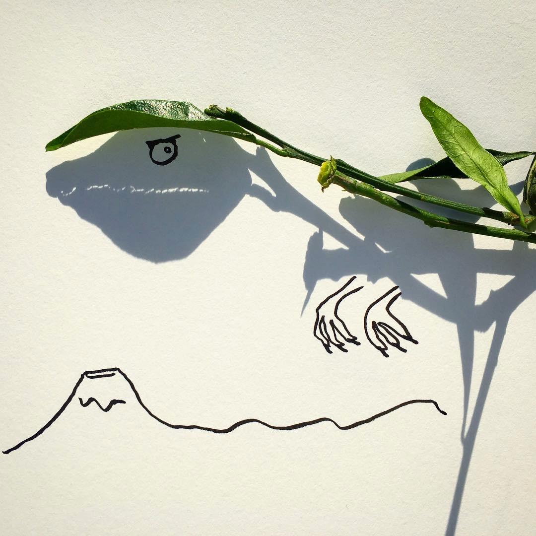 ombre-oggetti-comuni-diventano-geniali-divertenti-illustrazioni-vincent-bal-04