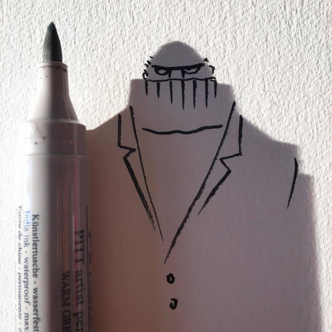 ombre-oggetti-comuni-diventano-geniali-divertenti-illustrazioni-vincent-bal-09