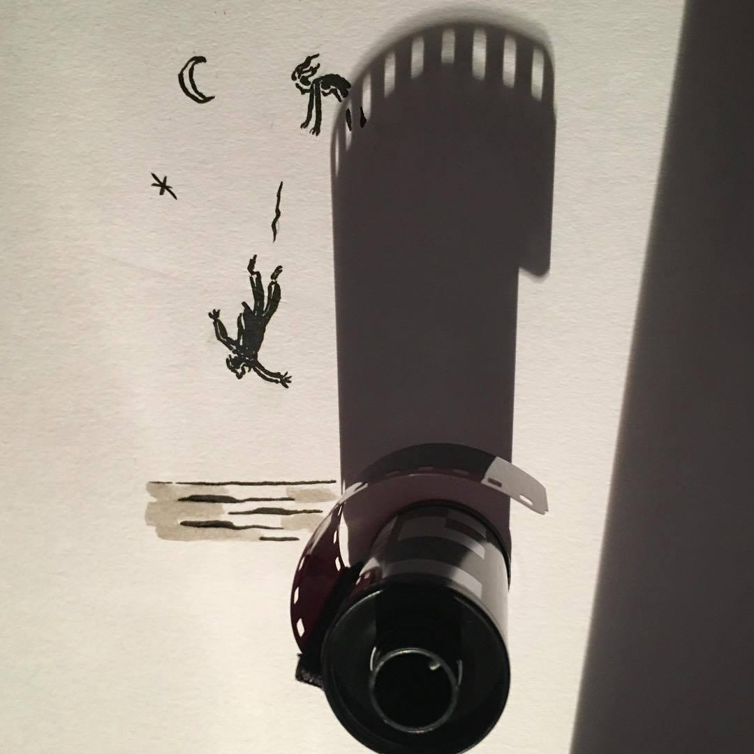 ombre-oggetti-comuni-diventano-geniali-divertenti-illustrazioni-vincent-bal-10