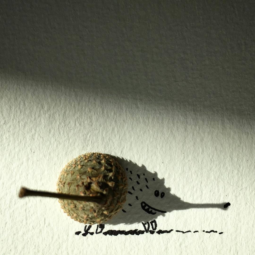 ombre-oggetti-comuni-diventano-geniali-divertenti-illustrazioni-vincent-bal-12