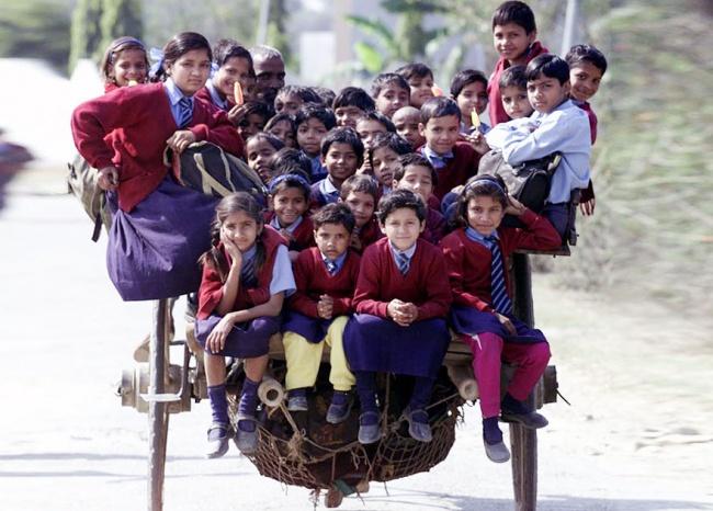 percorsi-pericolosi-mondo-per-andare-scuola-20