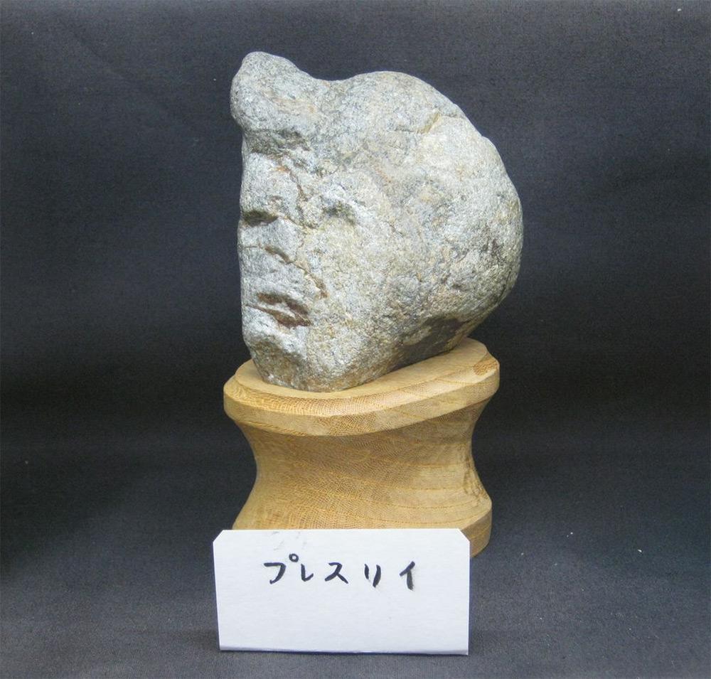 rocce-sembrano-volti-museo-chinsekikan-chichibu-giappone-04