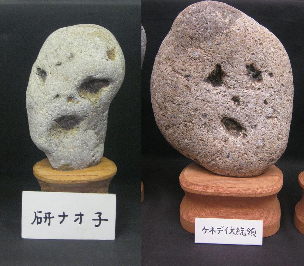 rocce-sembrano-volti-museo-chinsekikan-chichibu-giappone-05