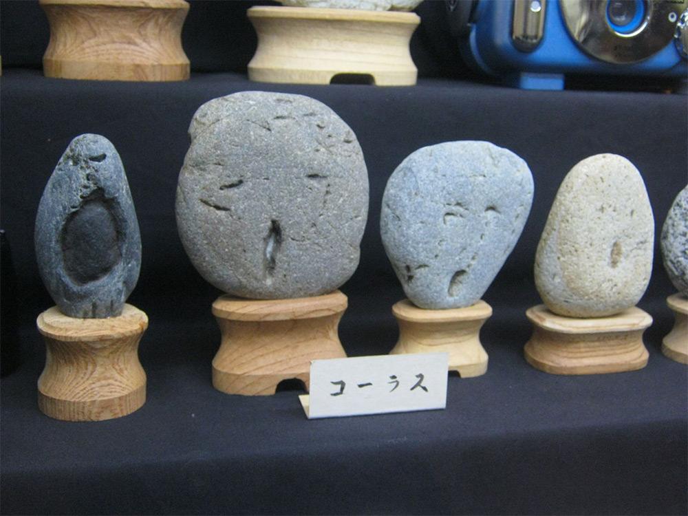 rocce-sembrano-volti-museo-chinsekikan-chichibu-giappone-06