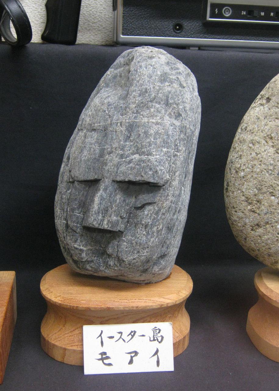 rocce-sembrano-volti-museo-chinsekikan-chichibu-giappone-07