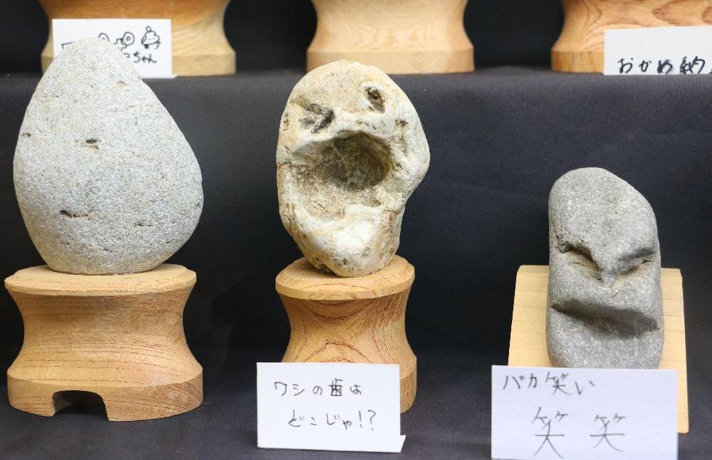 rocce-sembrano-volti-museo-chinsekikan-chichibu-giappone-09