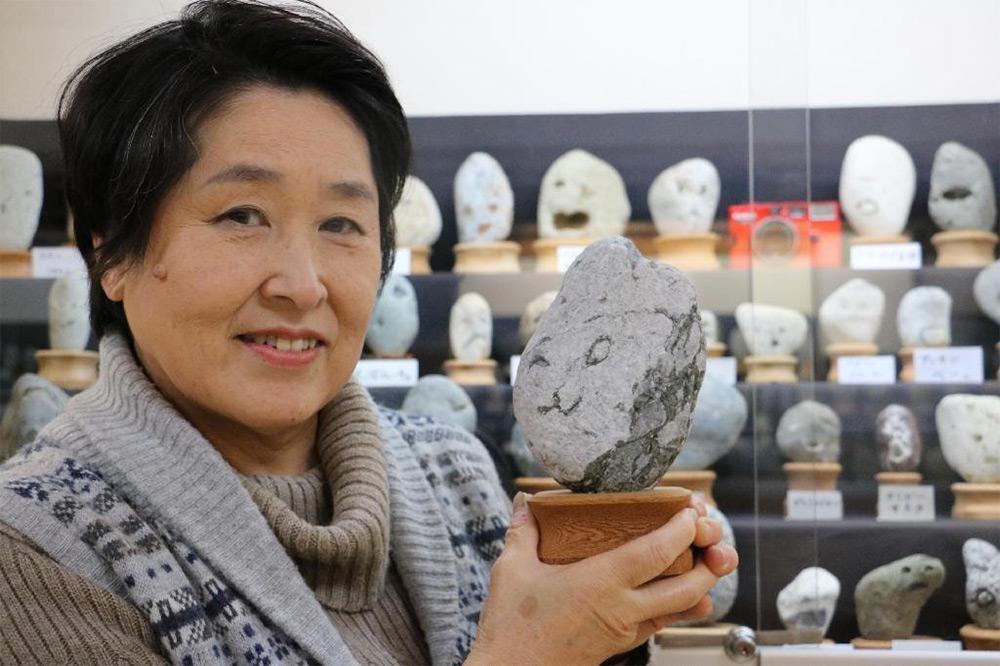rocce-sembrano-volti-museo-chinsekikan-chichibu-giappone-10