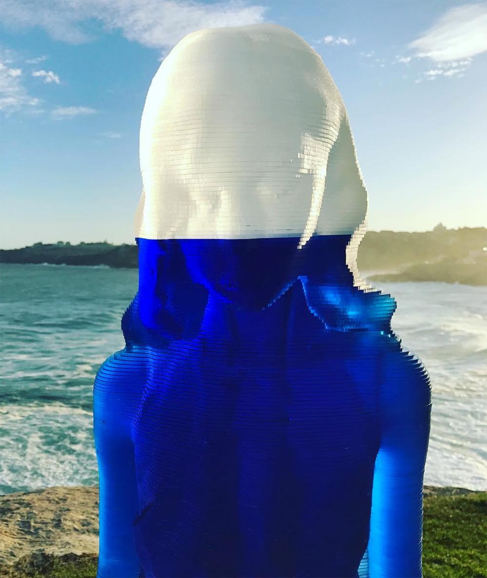 scultura-trasparente-alessandra-rossi-sculpture-by-the-sea-bondi-3