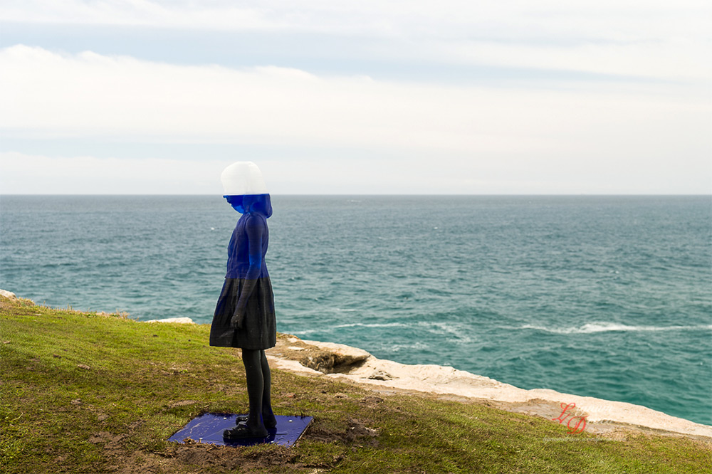 scultura-trasparente-alessandra-rossi-sculpture-by-the-sea-bondi-4