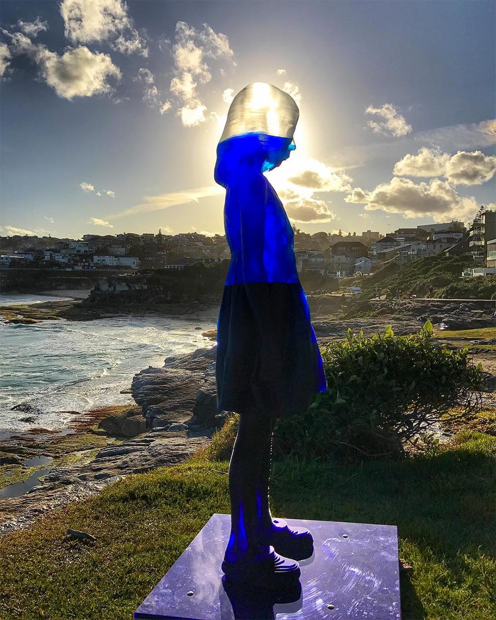 scultura-trasparente-alessandra-rossi-sculpture-by-the-sea-bondi-5