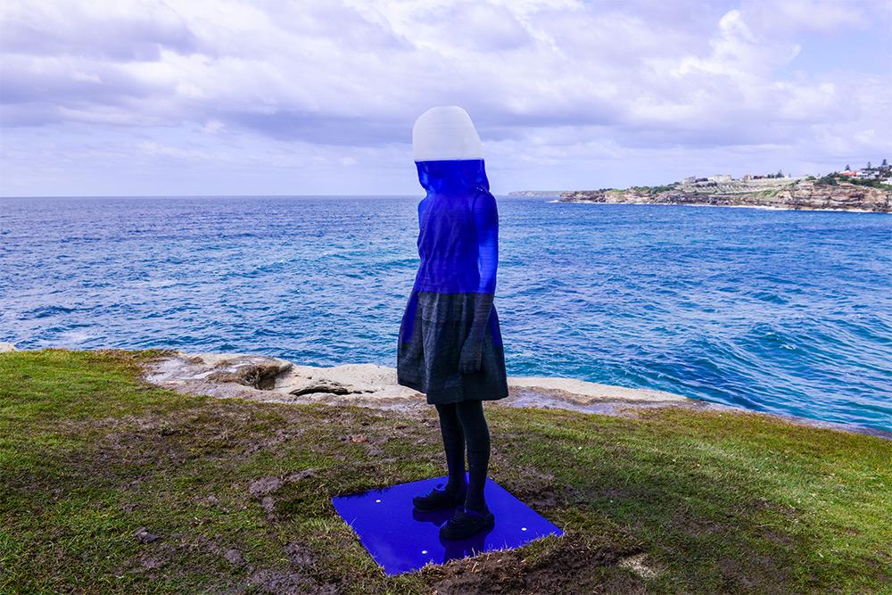 scultura-trasparente-alessandra-rossi-sculpture-by-the-sea-bondi-6