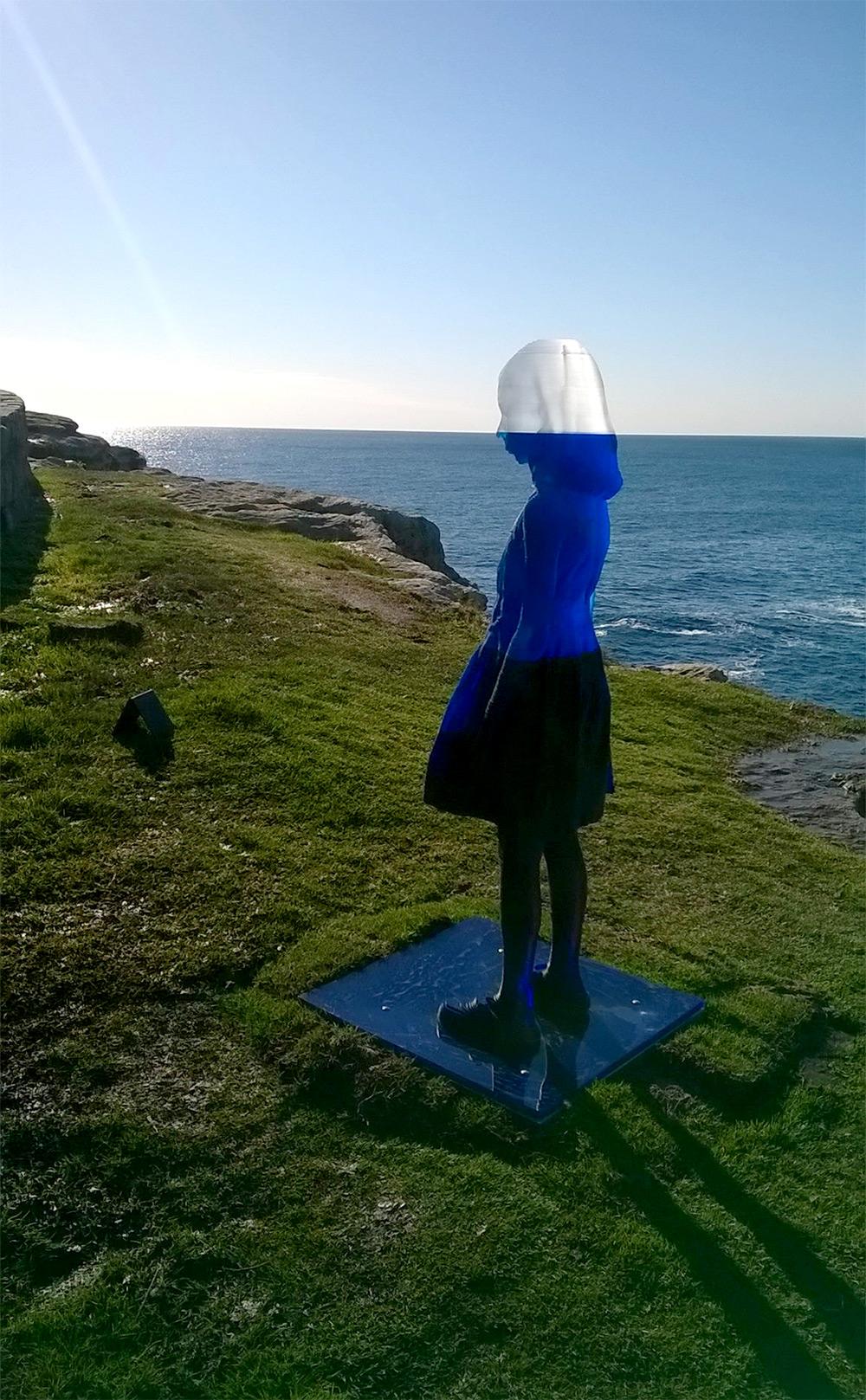 scultura-trasparente-alessandra-rossi-sculpture-by-the-sea-bondi-7