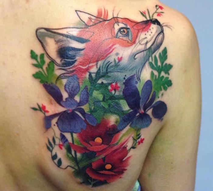 tatuaggi-animali-colorati-aga-yadou-caffeine-tattoo-01