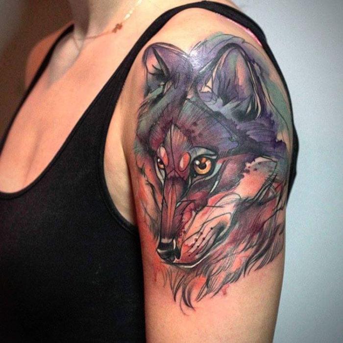 tatuaggi-animali-colorati-aga-yadou-caffeine-tattoo-02