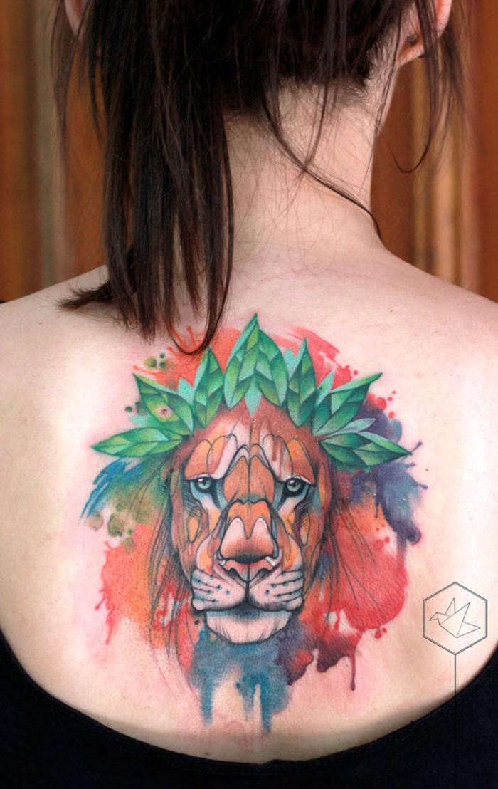 tatuaggi-animali-colorati-aga-yadou-caffeine-tattoo-04