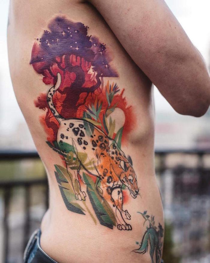tatuaggi-animali-colorati-aga-yadou-caffeine-tattoo-05