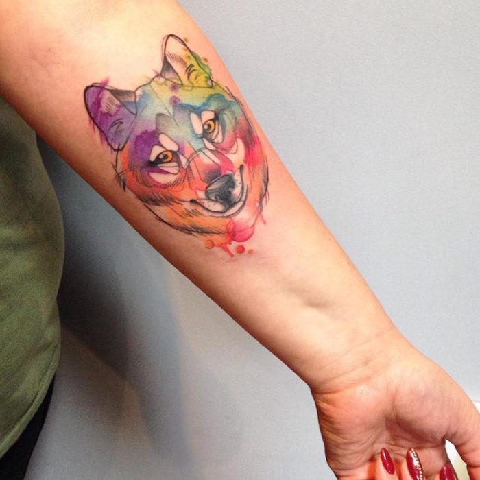 tatuaggi-animali-colorati-aga-yadou-caffeine-tattoo-09