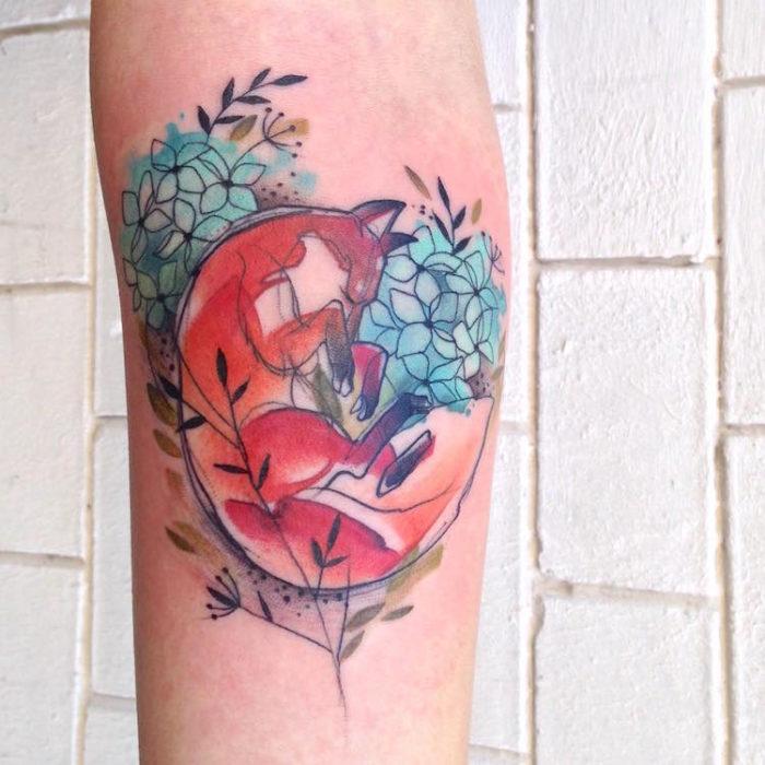 tatuaggi-animali-colorati-aga-yadou-caffeine-tattoo-10
