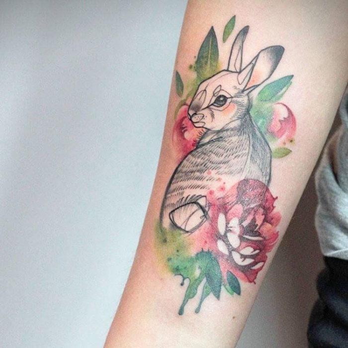 tatuaggi-animali-colorati-aga-yadou-caffeine-tattoo-11