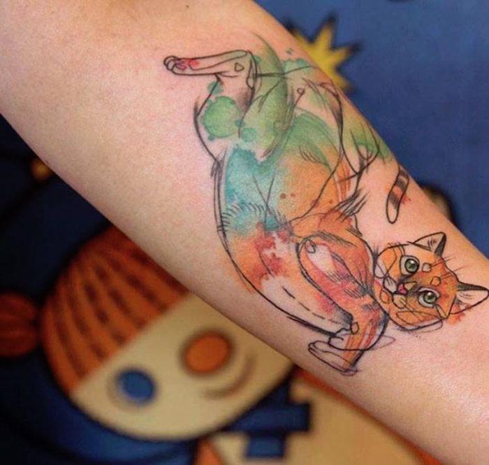 tatuaggi-animali-colorati-aga-yadou-caffeine-tattoo-15