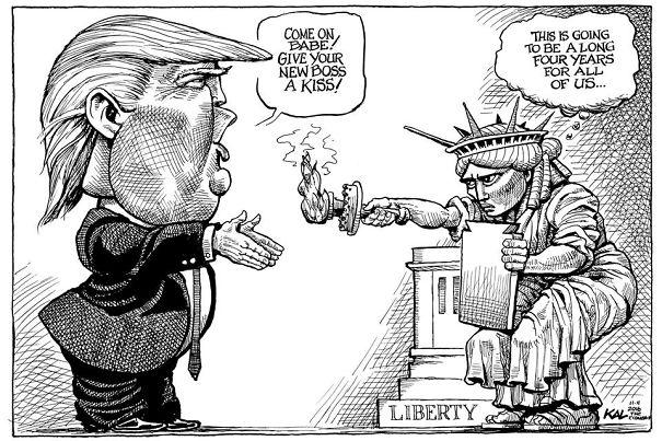 vignette-illustrazioni-divertenti-donald-trump-presidente-stati-uniti-01