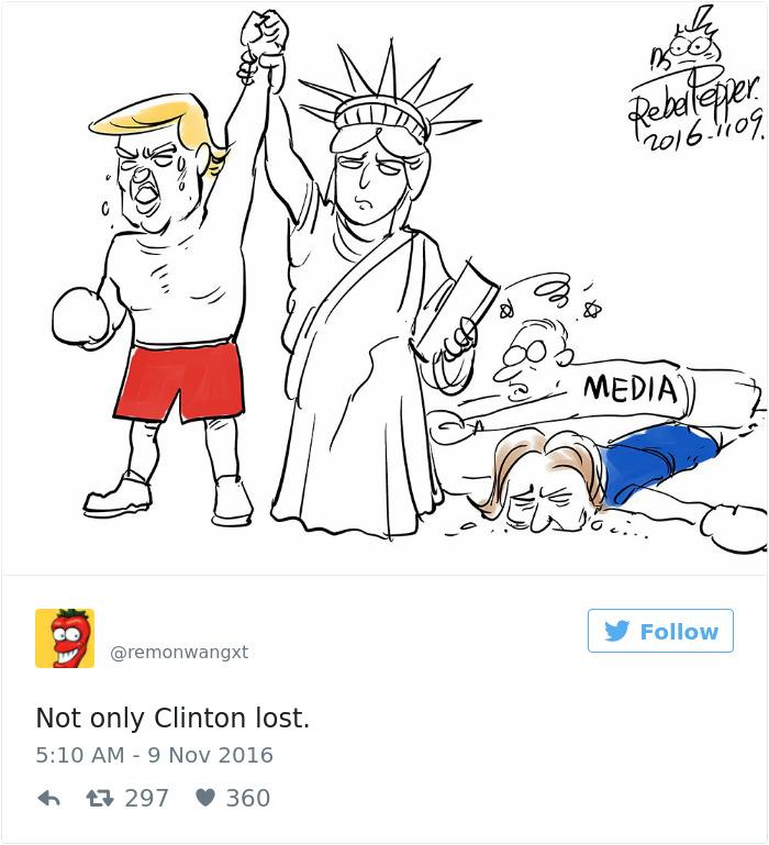 vignette-illustrazioni-divertenti-donald-trump-presidente-stati-uniti-05
