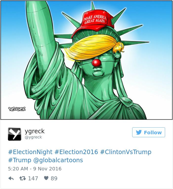 vignette-illustrazioni-divertenti-donald-trump-presidente-stati-uniti-06