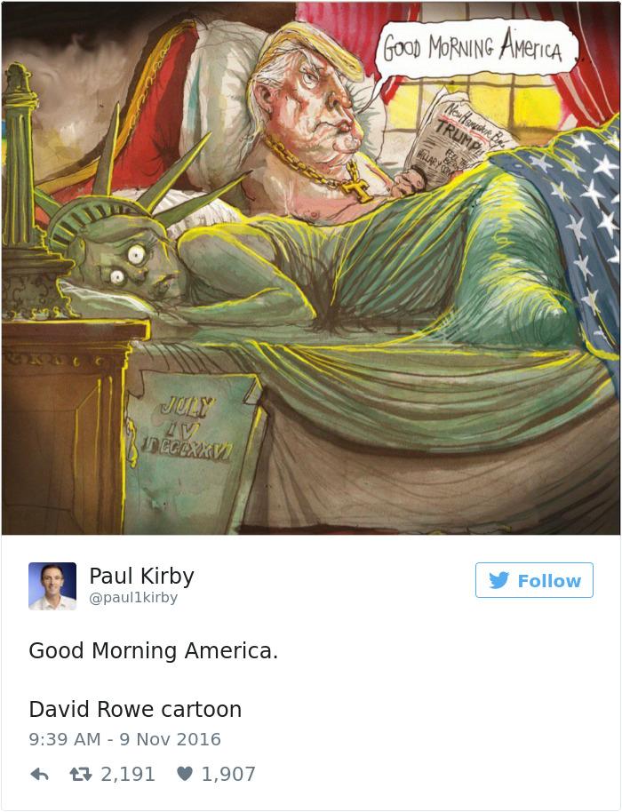 vignette-illustrazioni-divertenti-donald-trump-presidente-stati-uniti-11